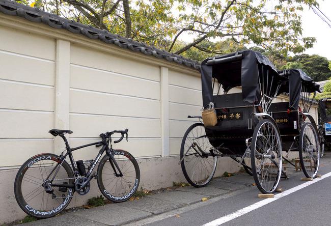 秋涼の鎌倉-005