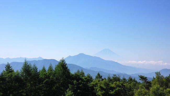 八ヶ岳高原-016