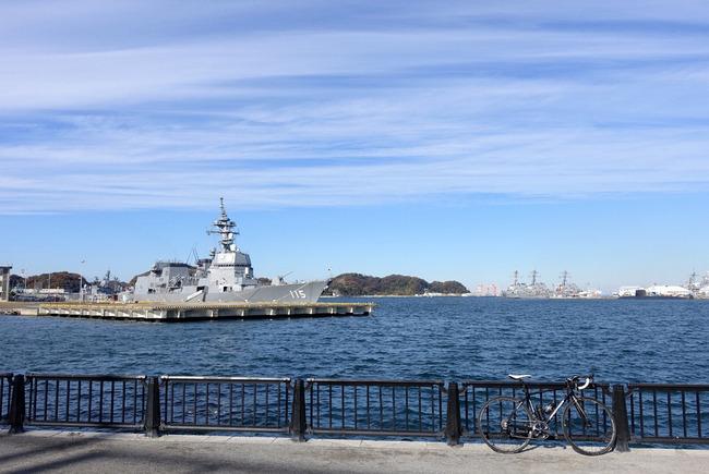 軍港めぐり-005