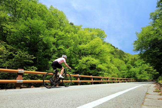 八ヶ岳・瑞牆山-010