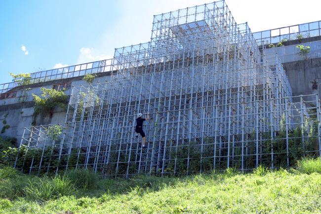 とびしま海道-020