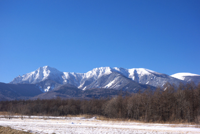 野辺山高原・八ヶ岳高原-010