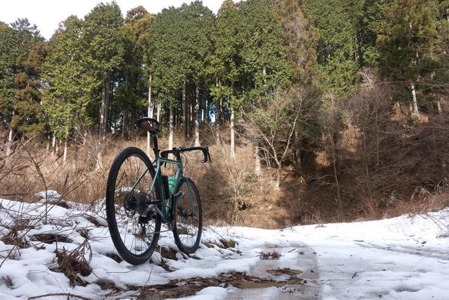 裏ヤビツ-004
