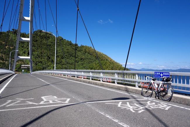 とびしま海道-011