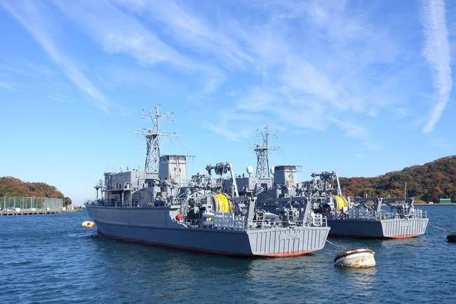 軍港めぐり-018