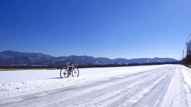 野辺山高原・八ヶ岳高原-009