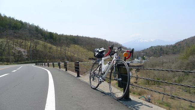 志賀草津道路-005