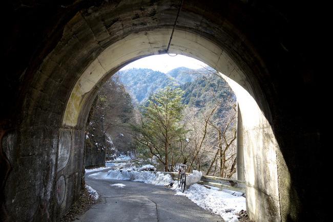 ヤビツ峠-004
