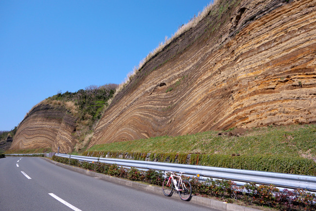 伊豆大島-033