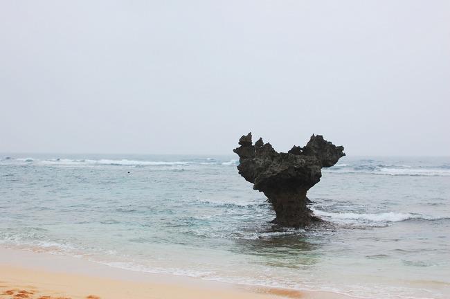 美ら島★沖縄ライド-017