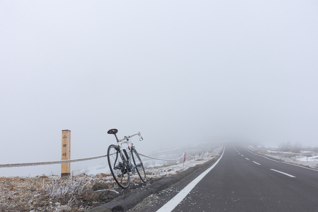 志賀草津道路-007