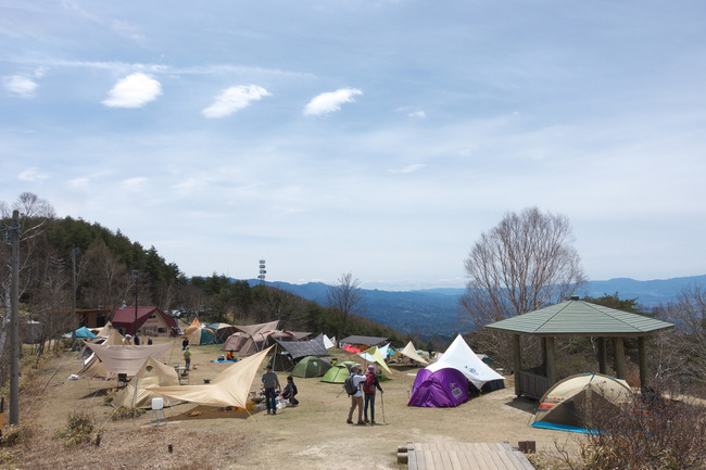陣馬形山-014