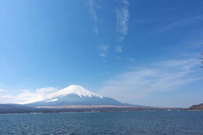 富士山-001