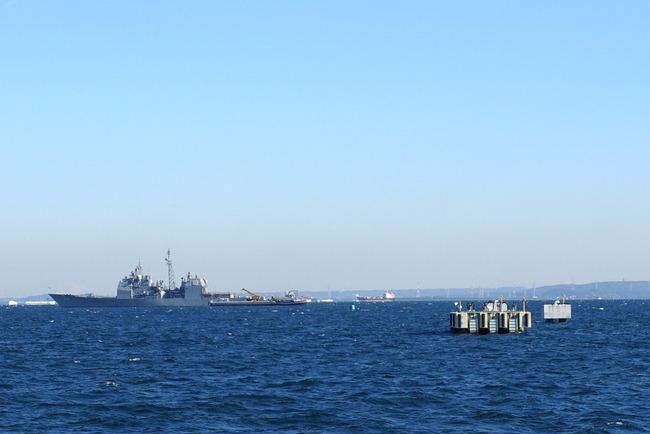 軍港めぐり-013