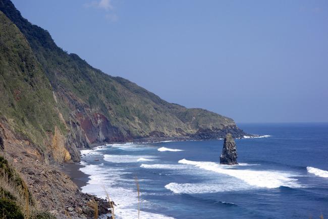 伊豆大島-029