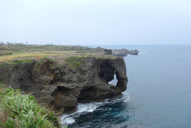 美ら島★沖縄ライド-010