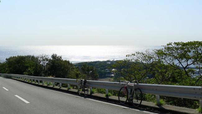 伊豆大島-022