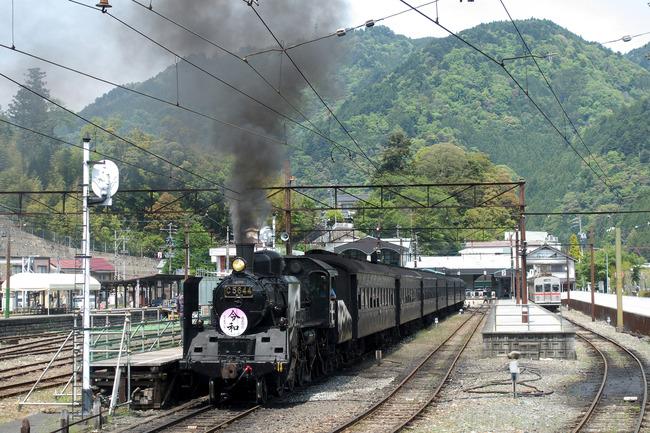 大井川-010