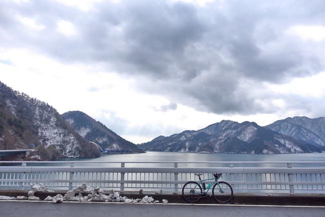 雪景色-001