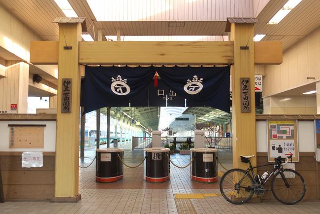 河津桜&西伊豆-001
