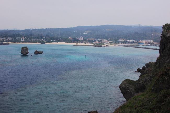 美ら島★沖縄ライド-011