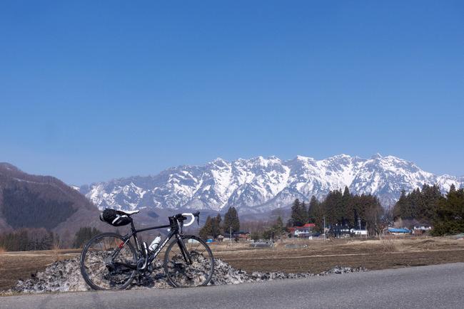 後立山連峰-001