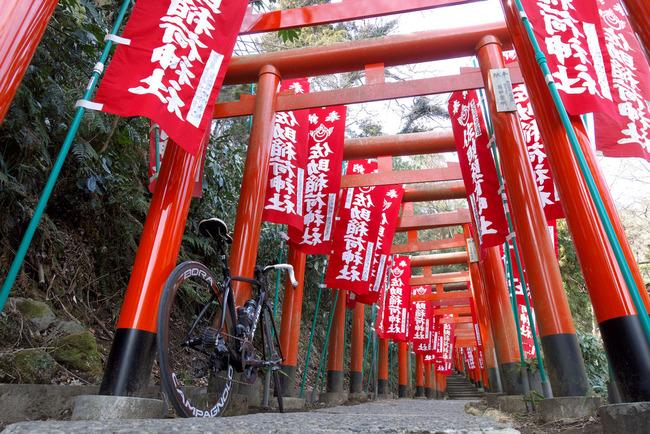 鎌倉旬景-003