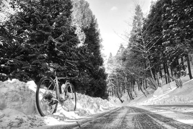 雪景色-004