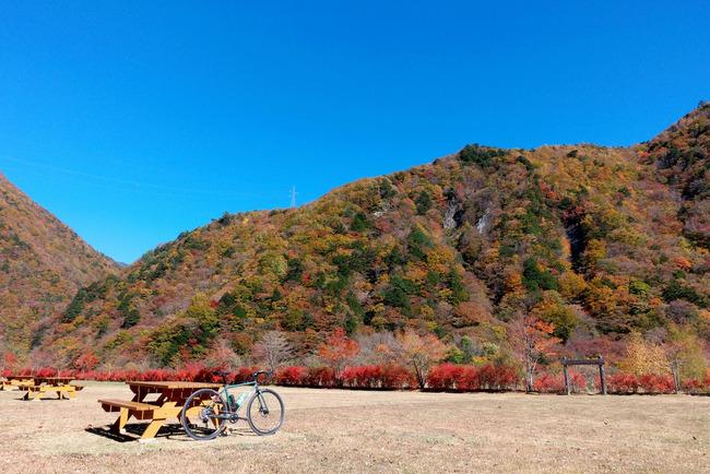 林道東俣線-019
