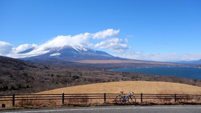 富士五湖絶景巡り-001