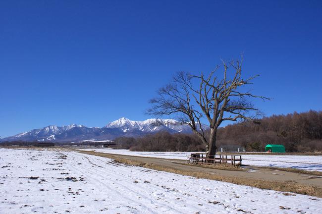 野辺山高原・八ヶ岳高原-005