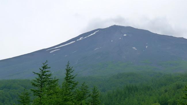 富士ヒルクライム-023