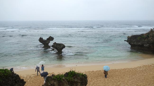 美ら島★沖縄ライド-016