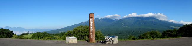 八ヶ岳高原-008