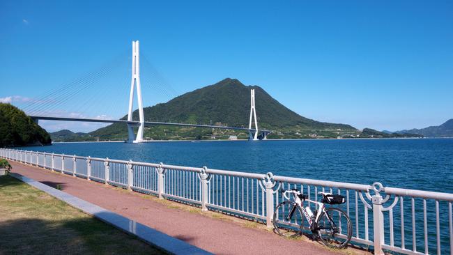 しまなみ海道-003