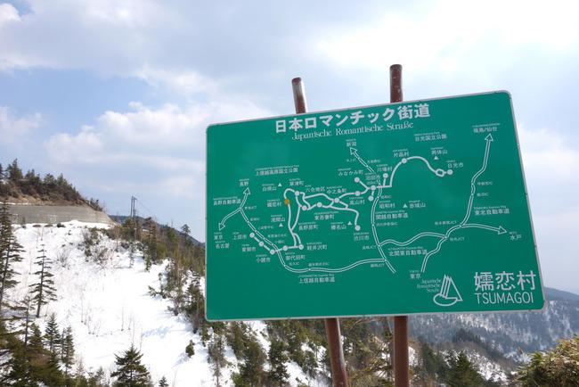 高山村しだれ桜-001
