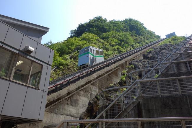 宮ヶ瀬ダム-010