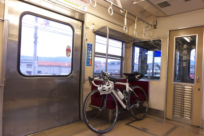 馬島&下灘駅-019