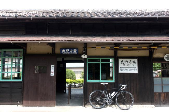 大井川-015