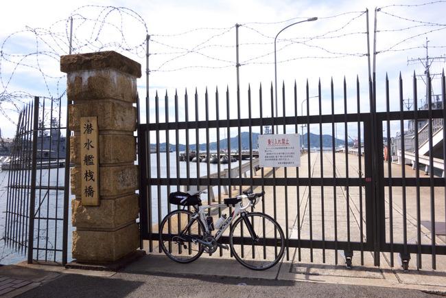 とびしま海道-023