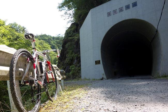 玄倉林道-002