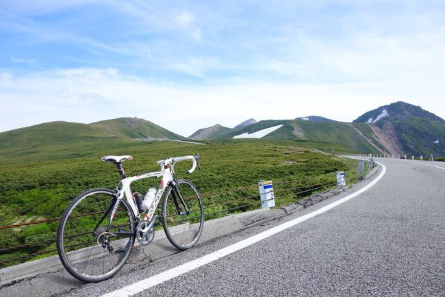 乗鞍岳-027