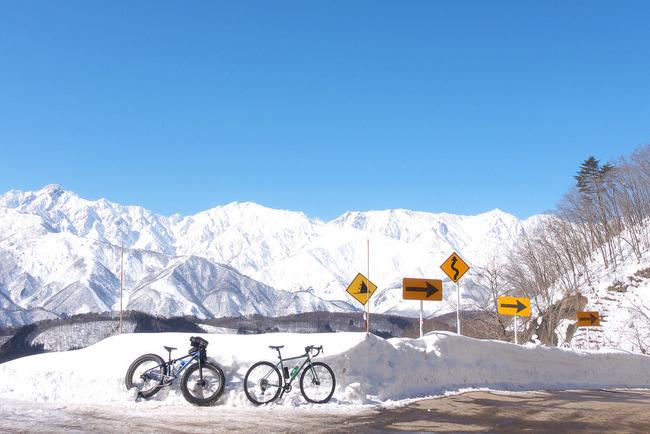 後立山連峰-015
