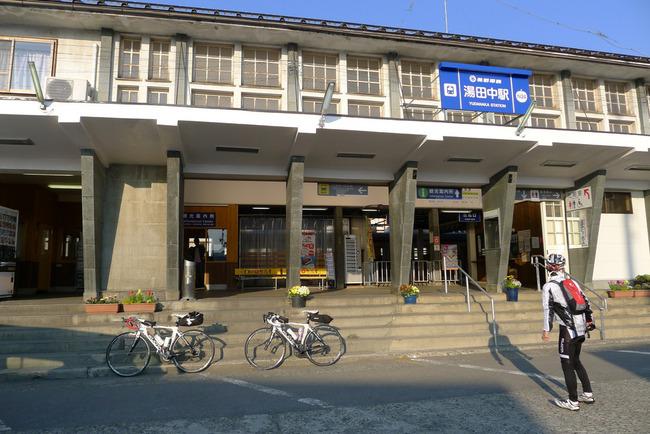 志賀草津道路-030