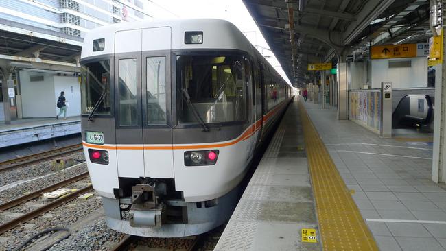 開田高原-002