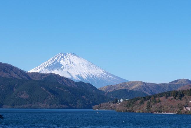 大観山-006