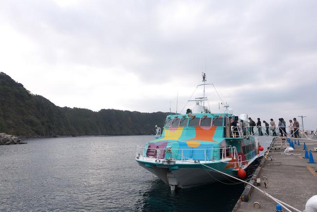 伊豆大島-015