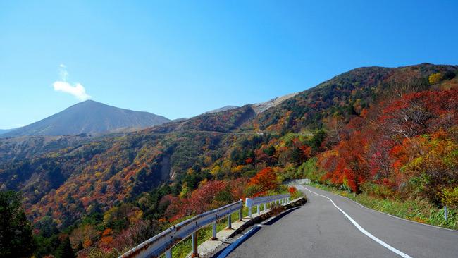 磐梯吾妻スカイライン・レークライン-005