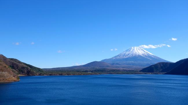 富士五湖絶景巡り-005