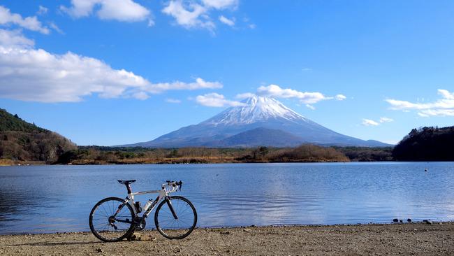 富士五湖絶景巡り-008